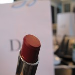 Dior Addict Extreme Lip Stick - Paparazzi